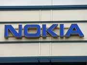 DDoS Attacks Surged by 100% since Last Year, Nokia's Analysis Team Says