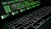 Georgia's Fertility Clinic Hit By Ransomware Attack