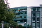 """Hackers Are Using """"BazaCall"""" To Launch Malware Campaign In Microsoft Office"""