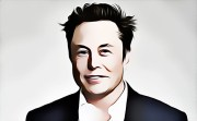 Hacking Group Targets Elon Musk for Misusing his Power over Crypto Market