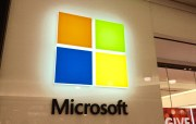 Microsoft Warns Users Of New Malware That Steals Passwords