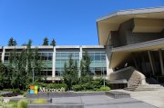 Microsft's Investigation Of SolarWinds Attack Reveals New Breach