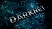 1 TB of Data From Saudi Aramco Put Up For Sale On The Dark Net