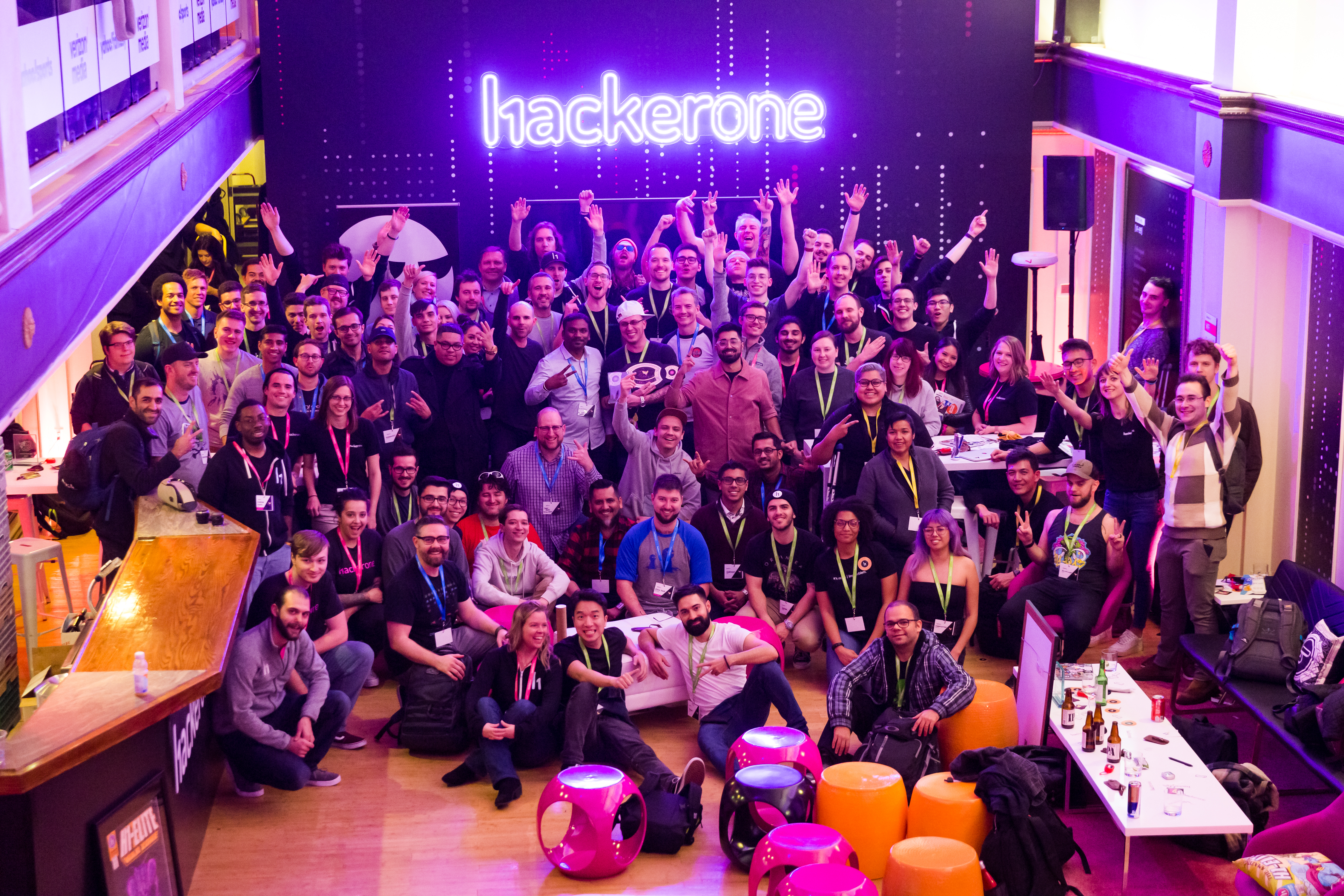 h1-415 Group Picture