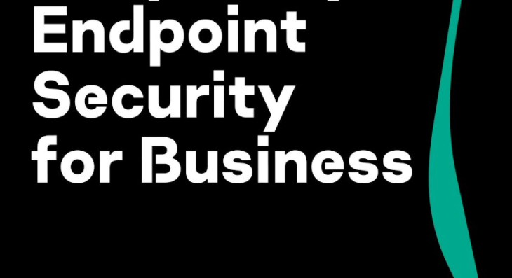 Essential Features of Advanced Endpoint Security for Businesses