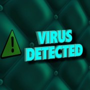 Google Discovers New Malware Campaign That Exploits Zero-Days