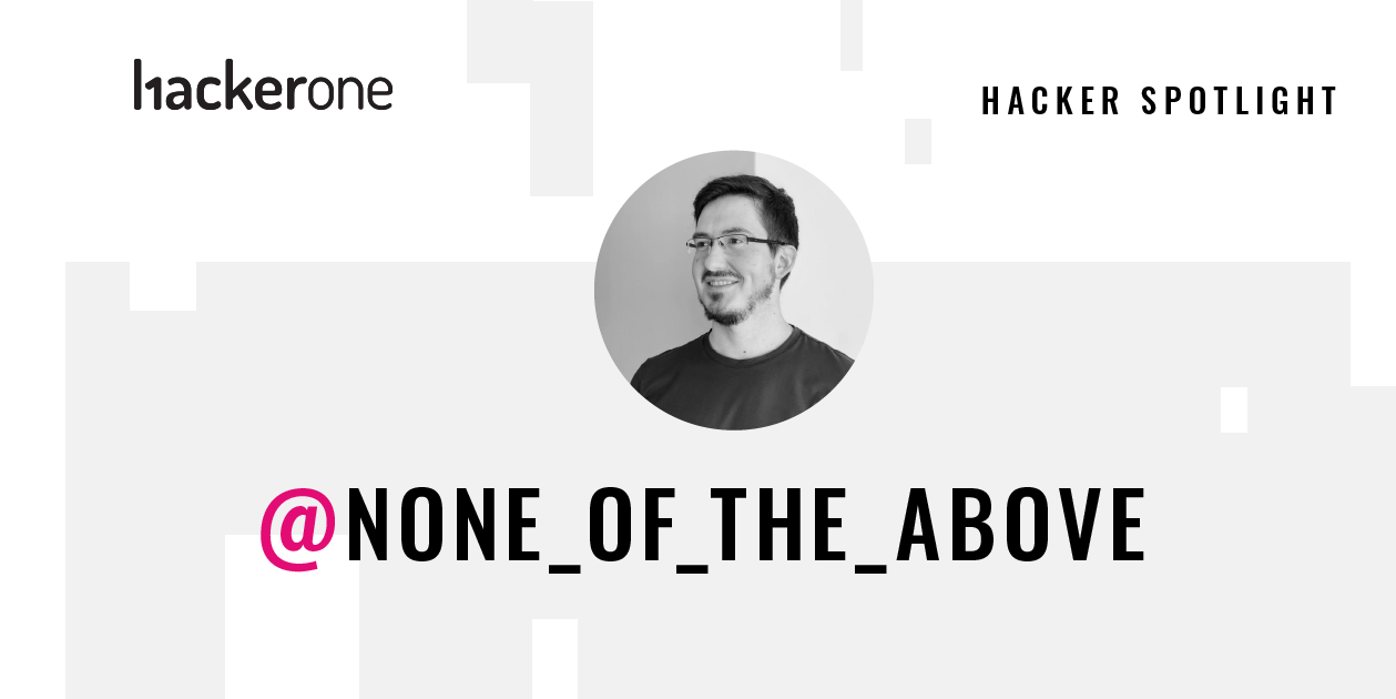 none_of_the_above