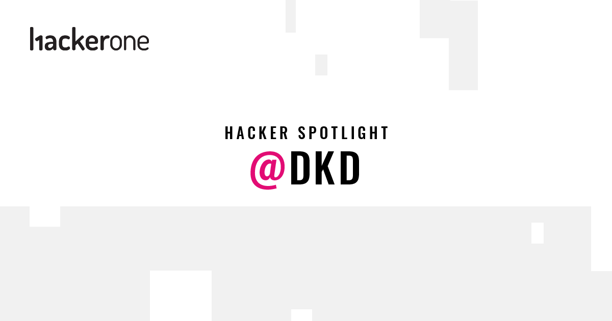Picture of dkd