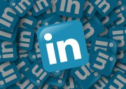 LinkedIn Faces Another Data Leak Issue As 700 Million Records Are Exposed