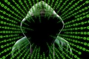 Magecart Hackers Are Secretly Planting Malicious Codes To Steal Users' Details