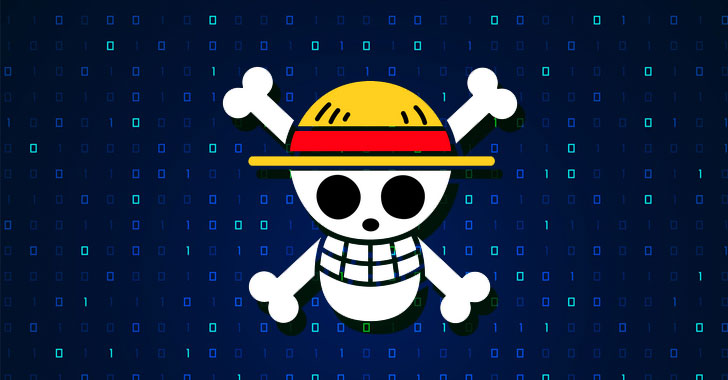 linux cryptocurrency malware