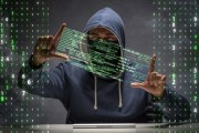 Threat Actors Have Overwhelmed Bitcoin.Com With A DDoS attack