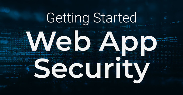 Why App Security